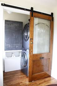 interior great barn door laundry room furniture twitjazz net clean prodigous 9 laundry