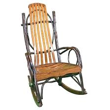 best porch rocking chairs outdoor canadian tire
