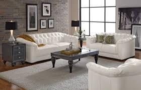 Tufted Living Room Chair Sofa Marvelous Light Grey Tufted Sofa 2017 Design Excellent