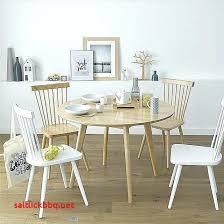 Petite Table Ronde De Cuisine Meuble De Cuisine Ladefenselincoln