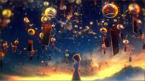 4k Animated Wallpaper Dream