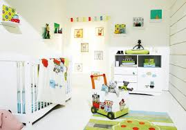 baby nursery cute wall design for ba bed room ba nursery webkize with regard to baby nursery ba room wallpaper border dromhfdtop