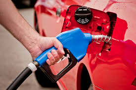 How To Figure Out Gas Mileage 8 Proven Ways To Increase Gas Mileage Tire Rifik