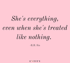 Confident Women Quotes