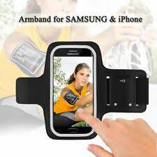 <b>Нарукавники для iphone</b> 7 - огромный выбор по лучшим ценам ...
