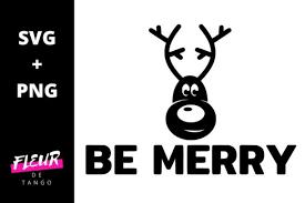 Huge Christmas Svg Bundle Bundle Creative Fabrica