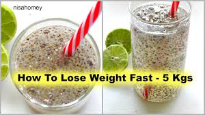 this drink will boost your metabolic rate makes you feel fuller curb your ap and thus helps in weight loss