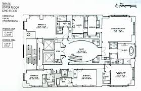 oval office floor plan. Delighful Oval White House Floor Plan Oval Office Fice  Fresh West In A