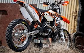 similiar ktm 500 sx keywords ktm 250 sx wiring diagram also ktm exc wiring diagram in addition ktm
