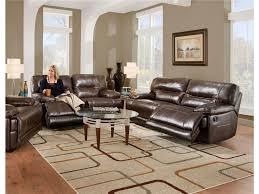 Overstock Living Room Furniture Unique Overstock Living Room Furniture For House Design Ideas With