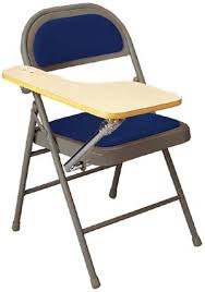 tablet arm chair desk. incredible tablet arm chair desk and all padded miracle fold ki options chairs a