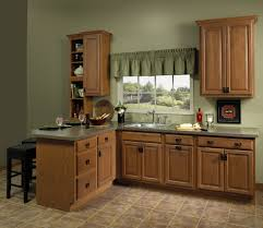 Merillat Kitchen Cabinets Merillat Kitchen Cabinets Replacement Parts Monsterlune