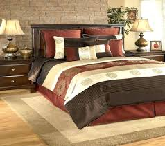 farmhouse bedding sets s french star king