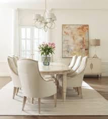 Image Living Room Holder Dining Room Sets Lana Furniture Luxury Dining Room Furniture Sets High End Dining Tables Lana