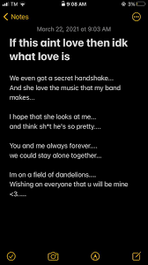 20 de december de 2020 … of the best matching bios ideas found on the internet are mentioned … Matching Bios For Couples Songs 55 Best Country Song Instagram Captions Country Song Lyrics For Instagram Captions Matching Couple Shirts Make A Unique Yet Almost Always Appropriate Approach To Romantic