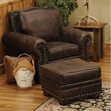 cabin style furniture. Modren Cabin Log Cabin Furniture And Decor  Timeless Style Makes Appealing   With E