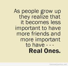 Grow Up Quotes Amazing Grow Up Quotes