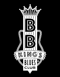 Dining Bb Kings Blues Club Wind Creek Montgomery