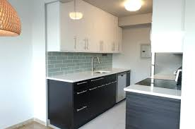 fitted kitchens for small spaces. Kitchenette Designs Kitchen Design Space Saving Ideas For Small Kitchens New Fitted Spaces