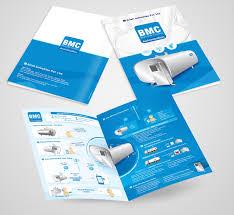 Product Design Brochure Toddbreda Com