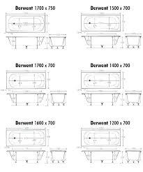 average bath tub size size of bathtub standard bathtub size standard bathtub size bathtubs idea standard average bath tub size