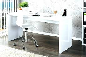 glass desk table tops. White Glass Table Top Desk With Drawers Wood Coffee Tops