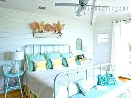 full size of beach living room decor ideas inspired cottage decorating themed bedroom for teenager remarkable