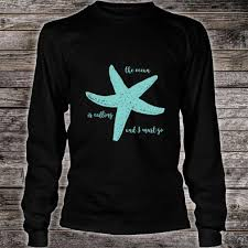 Cruise Tee Shirt Designs Cruise Design Group The Ocean Is Calling And I Must Go Shirt
