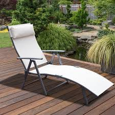 wood chaise lounge chairs. Outdoor : Cheap Indoor Lounge Chairs Wooden Chaise Wood