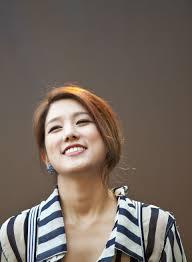 jiwon of a