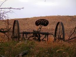 「古い農機具 写真」の画像検索結果