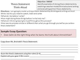 essay q amp a vikas swarup malvolio character essay questions