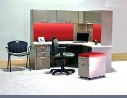 small home office desks. Appealing Small Corner Desk Home Office Bedroom Interior Table For Set Ikea De Desks