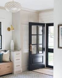 316 Best doors images in 2019   Diy ideas for home, Entrance ...