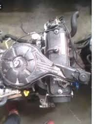 Toyota Engine 2e in Car Parts & Accessories | OLX South Africa