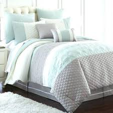 dark gray king bedding california bedspread quilt charcoal grey duvet cover comforter set queen quilted throw size