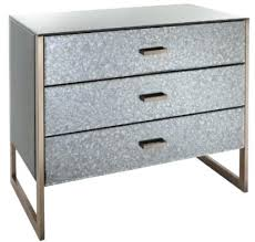 mirrored chest of drawers antique mirrored chest of drawer 3 drawer mirrored chest of drawers bm