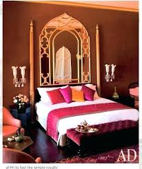 Simple indian bedroom interiors Indian Style Indian Bedroom Decorating Ideas Bedroom Ideas Fantasy Bedroom Decor Small Bedroom Decorating Ideas Indian Small Bedroom Indian Bedroom Decorating Sacdanceorg Indian Bedroom Decorating Ideas Simple Bed Design Beauteous Indian