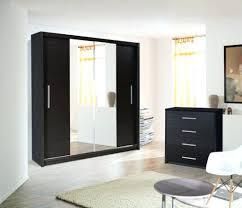 ideas mirror sliding closet. Mirror Closet Door Ideas Mirrors Small Double Mirrored Wardrobe Sliding Doors I