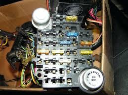 ssr 1985 toyota pickup fuse box diagram wire center \u2022 1991 Toyota Pickup Fuse Box Diagram 84 k10 fuse box diy wiring diagrams u2022 rh aviomar co 93 toyota pickup fuse box diagram 1982 chevy fuse box diagram
