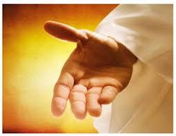 Resultado de imagen de fidelidad a Dios