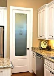 sandblasted glass design ideas etched pantry door kitchen doors ideas design frosted glass pantry door home interior design pictures hyderabad