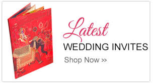 wedding cards online wedding cards design indian wedding cards Best Wedding Card Printers In Mumbai Best Wedding Card Printers In Mumbai #48 wedding card printers in mumbai