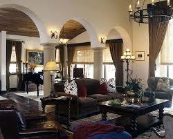 Living Room Spanish Unique Inspiration