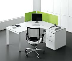 white home office desk. White Office Desk Furniture Idea Unique Designer Ideas For Your Interior Home Design .