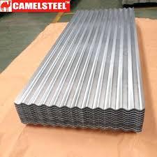 union corrugated prime quality union corrugated metal roofing union corrugating ribbed steel roof panel union corrugating