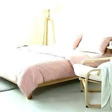 blush twin bedding blush pink bedding sets pink bedding sets twin blush pink bedding sets blush