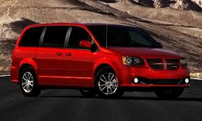 2018 dodge grand caravan. Plain Dodge 2018 Dodge Grand Caravan Reliability U2013 Auto Car Update For