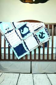 whale crib bedding sets ocean themed crib bedding beach themed bedding sets coastal decor bedding sets