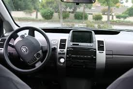 2005 Toyota Prius Reset Maintenance Light 2005 Prius P0301 Running Rough Stalling Check Engine